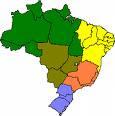 Apareça para todo o Brasil