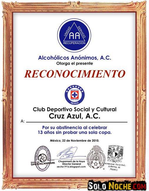 ESCUCHAR MUSICA DE Celia Cruz GRATIS : Bajar musica DE