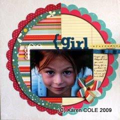 Gogo DesignTeam 2007 - 2009 Gallery