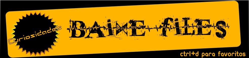 Baixe Files-Curiosidades & Downloads