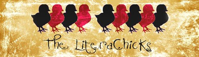 The Literachicks