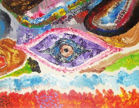 Eyecliptic