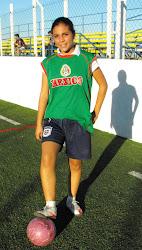 Diana Padilla