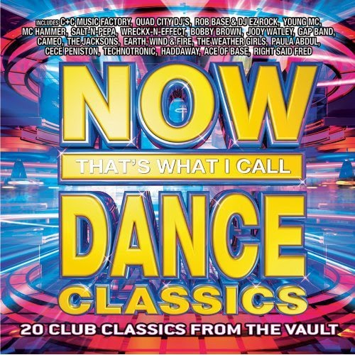 Lazy on sunday afternoon 19 now thats what i call for Classic 90 s house music list