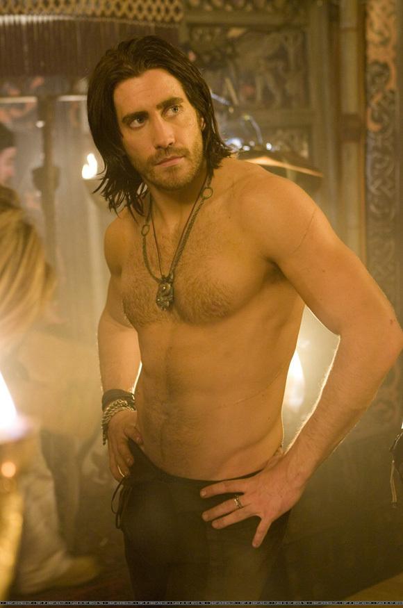 Sorprendete mirandome  {Reniz} Jake_gyllenhaal_prince_persia_sands_time_shirtles_01