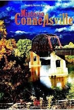 Mistério em Connellsville
