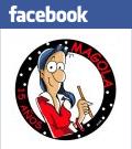 ¿Quieres ser amig@ de Magola en el facebook?