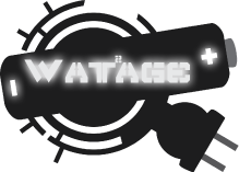 WATAGE! - Axiom Action Exploration Game