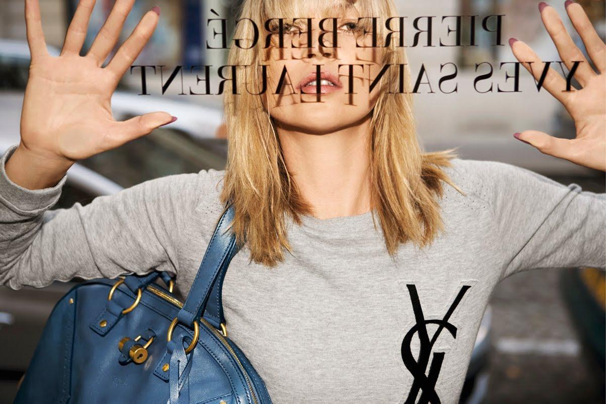 http://1.bp.blogspot.com/_s3mAE7veOyo/TD9WNCzvwUI/AAAAAAAABRw/TtZEA1xYiO4/s1600/manifesto1.jpg