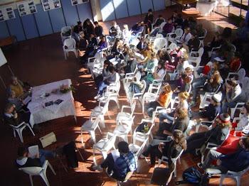 seminario 7 junio 2010....