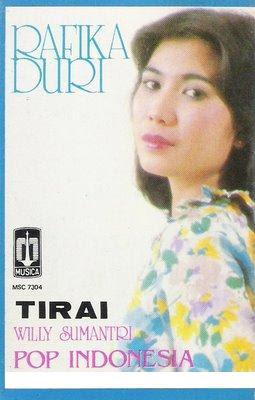 Rafika Duri