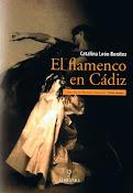 El flamenco en Cádiz