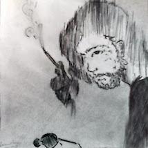 Estevão, o Suicida Covarde