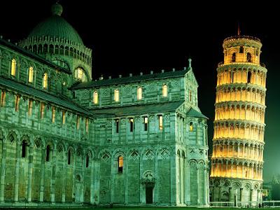 http://1.bp.blogspot.com/_s4ELH_q-kR4/RiIf3-KN8XI/AAAAAAAACgg/7cu7LqdchJo/s400/Duomo+and+Leaning+Tower,+Pisa,+Italy.jpg