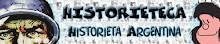 Historieteca