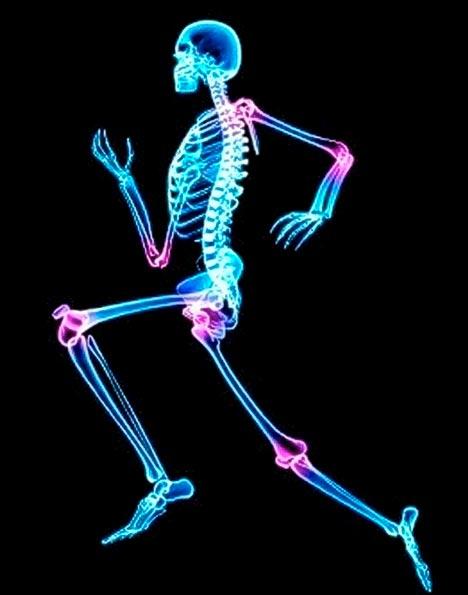 витальный комплекс надёжные суставы