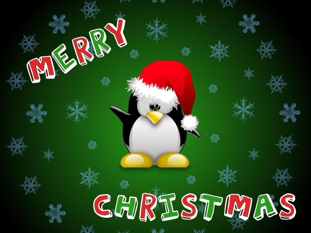 http://1.bp.blogspot.com/_s4JxvKs7nZc/TQ1ByFHs_dI/AAAAAAAALAg/10Yb9slGTaU/s1600/A_Tux_Christmas_by_D3struct0.png