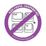 No copie, inspire-se!