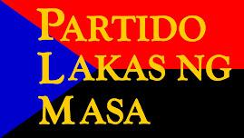 Mabuhay ang PLM