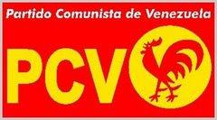 REFORZAR LA LUCHA POR EL SOCIALISMO__CREANDO PODER POPULAR