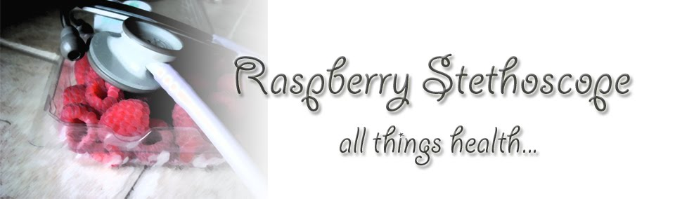 Raspberry Stethoscope