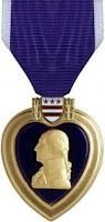 Award From Republic of Naministan