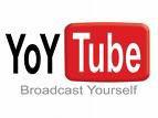 YoY Tube