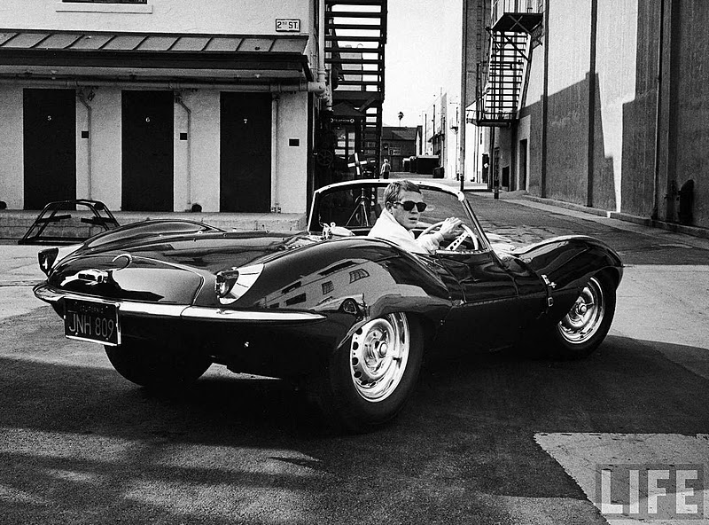 [Image: Steve-McQueen-Convertible.jpg]