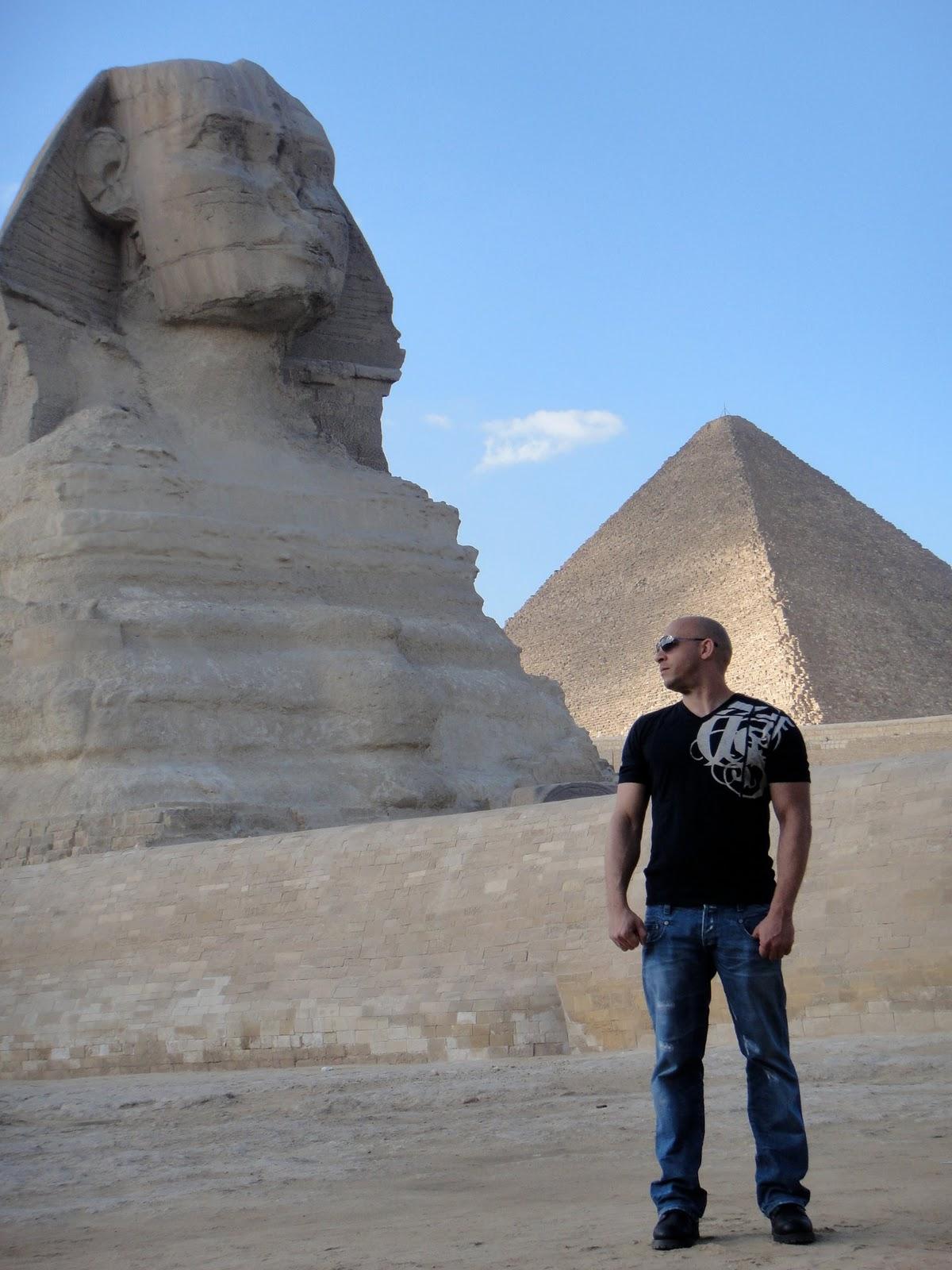 http://1.bp.blogspot.com/_s4oDBszE_5E/TUdKil4F9ZI/AAAAAAAAD9g/cjqWAODDbKk/s1600/DieselEgypt.jpg