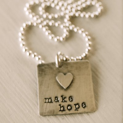 [Hope+Necklace]