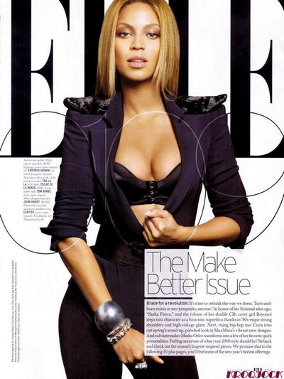 Elle Fashion Games on Advice Shopping And More Elle Is The Go To Guide For Extreme Fashion