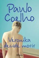 Verónika Decide Morir Veronica_decide_morir