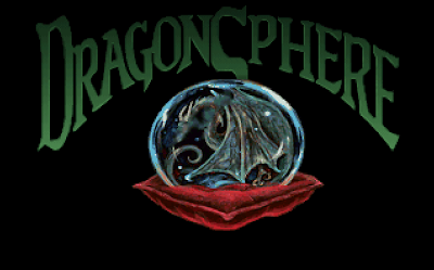 Dragonsphere