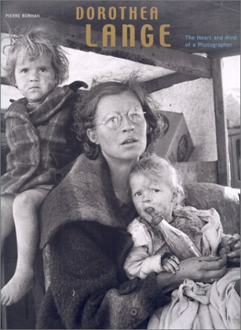 a biography of dorothea born in hoboken new jersey Dorothea lange, art department: american masters dorothea lange was born on may 26, 1895 in hoboken, new jersey educated at columbia university, learned photography in new york, moved to san francisco, and with the onset of the the great depression, became one of the most famous and influential documentary photographers, best known for her farm security administration photographs of the .