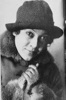 Asja (1924)