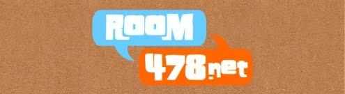 Room 478