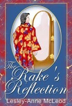 The Rake&#39;s Reflection