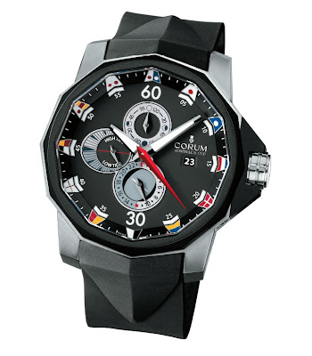 CORUM CO-277