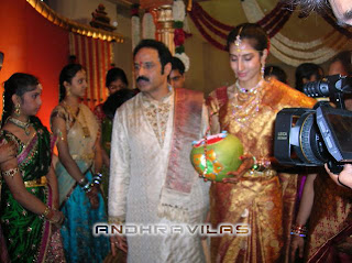 Balakrishna Daughter Tejaswini http://ensigntherapy.com/ensignfiles/balakrishna-daughter-marriage