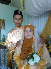 My Wedding's Day