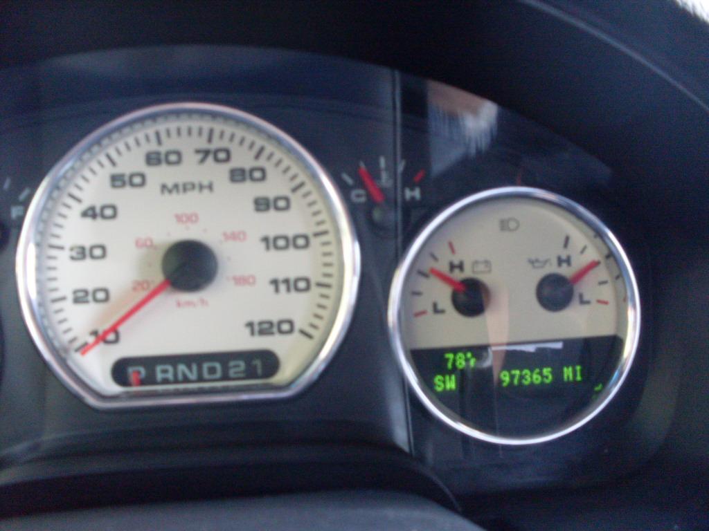 Ford Rack Pinion Jcwhitney Jc Whitney Auto Parts Auto ...