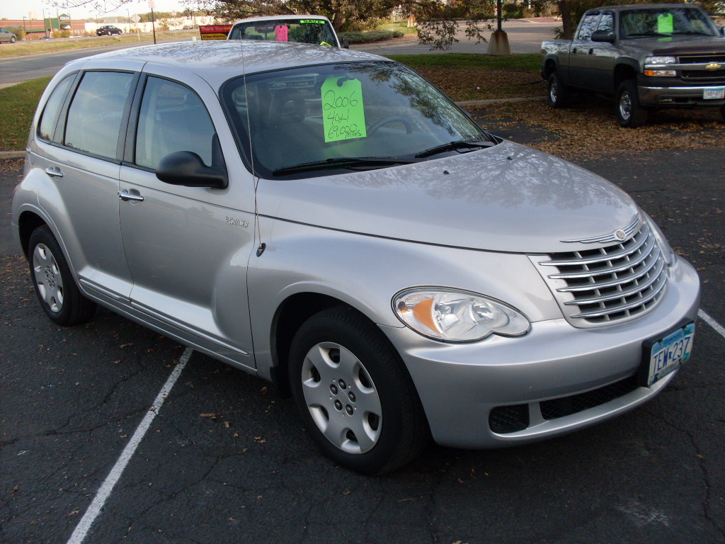 an analysis of chrysler pt cruiser in march of 2000 Pt cruiser club is a resource for you to form friendships with other chrysler pt cruiser owners/members  the 2001 pt cruiser went on sale in march 2000 and was an.