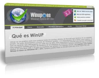 [winup.jpg]