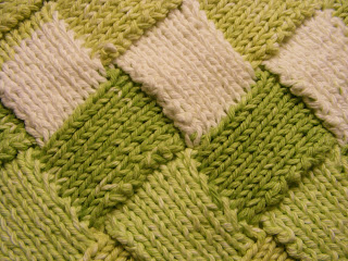 FREE ENTRELAC PATTERNS Free Patterns