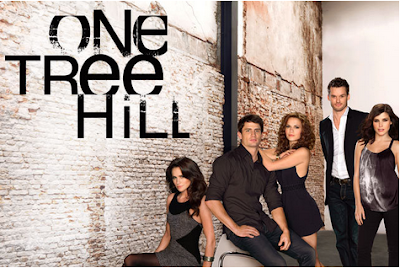 one tree hill season 3 full episodes free online