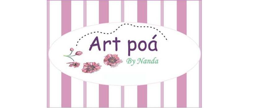 Art Poá