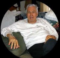 American Legendary Hero Eustace Mullins 1923-2010