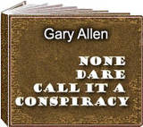 [th_gary_allen_conspiracy.jpg]