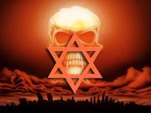 http://1.bp.blogspot.com/_s5yaZ0Ye2Mo/TFd0H-XMCqI/AAAAAAAAYMo/QBOvSaRllEg/s1600/israelithreat.jpg