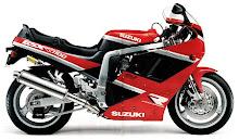 Superbike Team